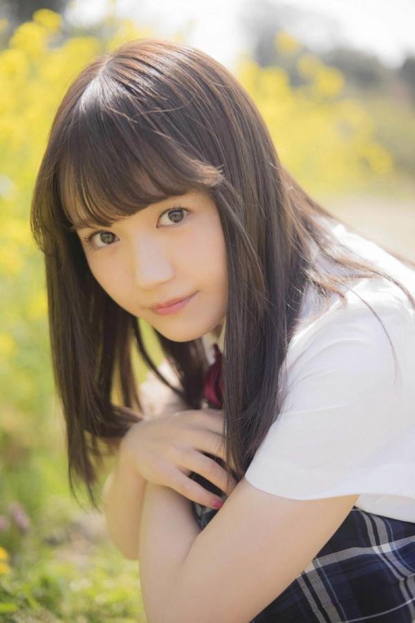 尾崎由香 けものフレンズのかわいい声優さん画像60枚の02枚目