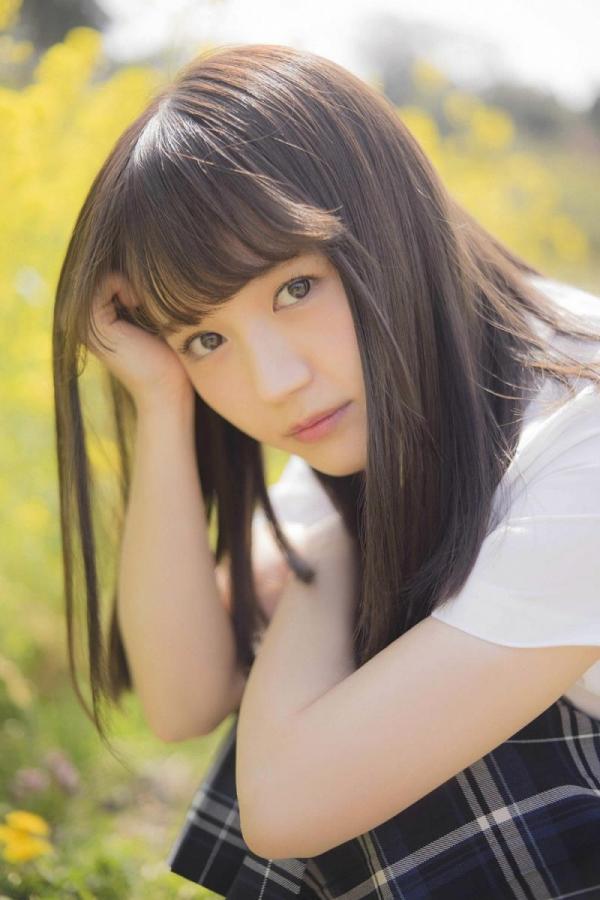 尾崎由香 けものフレンズのかわいい声優さん画像60枚の03枚目