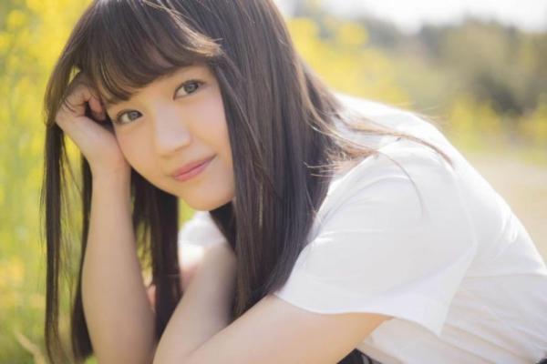 尾崎由香 けものフレンズのかわいい声優さん画像60枚の04枚目