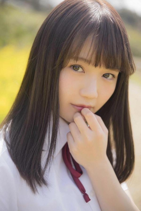 尾崎由香 けものフレンズのかわいい声優さん画像60枚の05枚目
