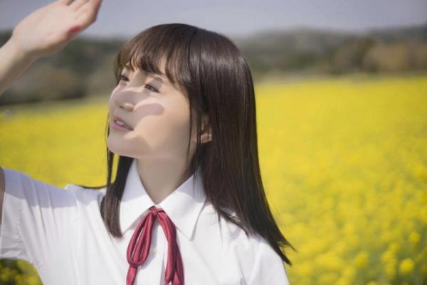 尾崎由香 けものフレンズのかわいい声優さん画像60枚の06枚目