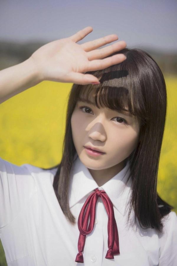 尾崎由香 けものフレンズのかわいい声優さん画像60枚の07枚目