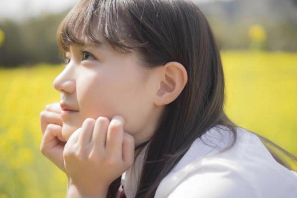尾崎由香 けものフレンズのかわいい声優さん画像60枚の08枚目