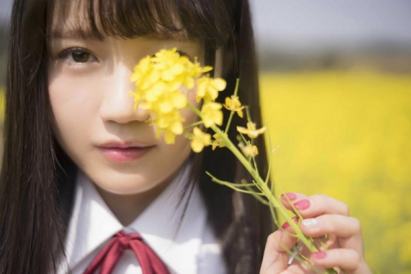 尾崎由香 けものフレンズのかわいい声優さん画像60枚の09枚目