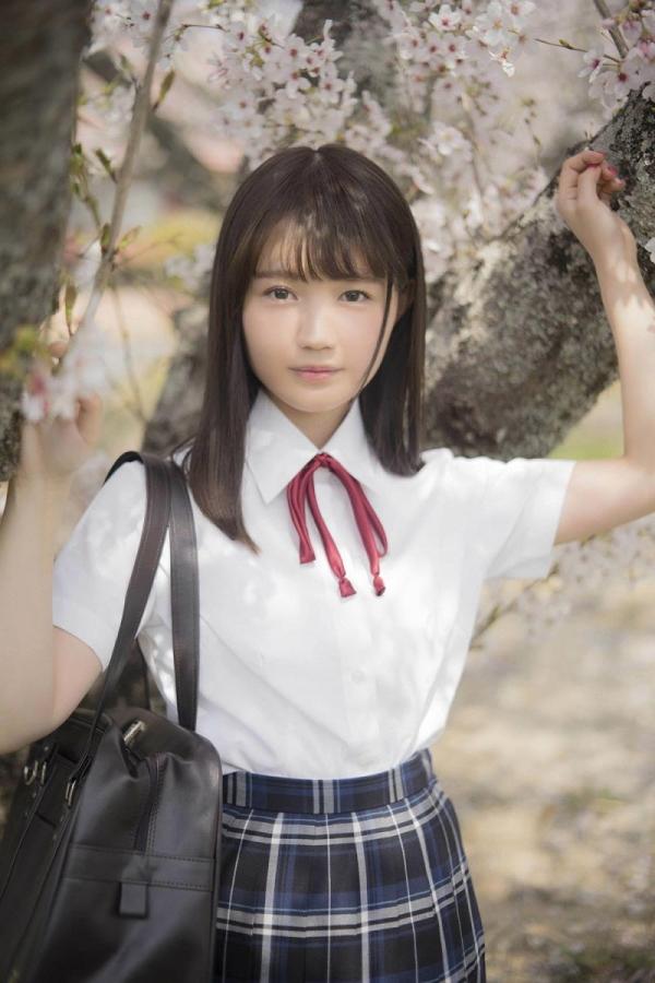 尾崎由香 けものフレンズのかわいい声優さん画像60枚の10枚目
