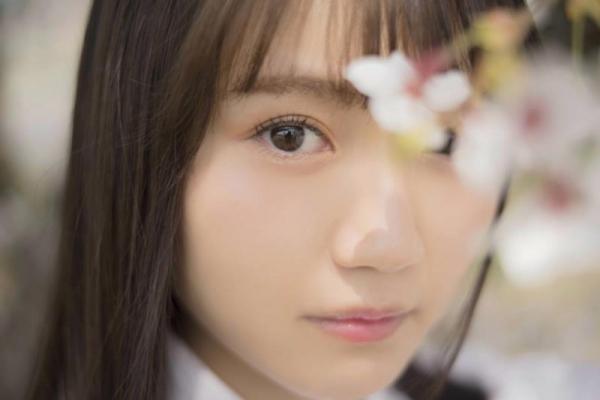 尾崎由香 けものフレンズのかわいい声優さん画像60枚の11枚目