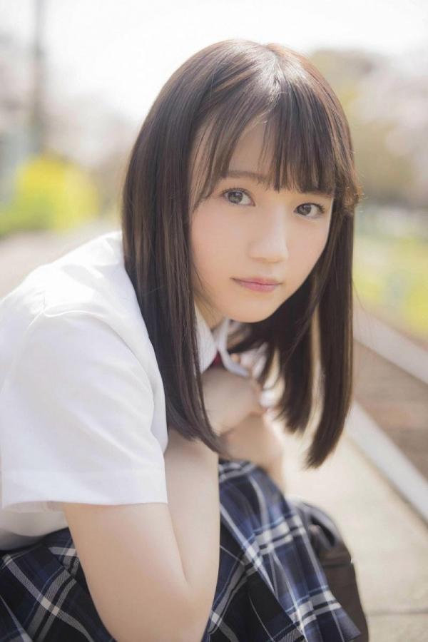 尾崎由香 けものフレンズのかわいい声優さん画像60枚の12枚目