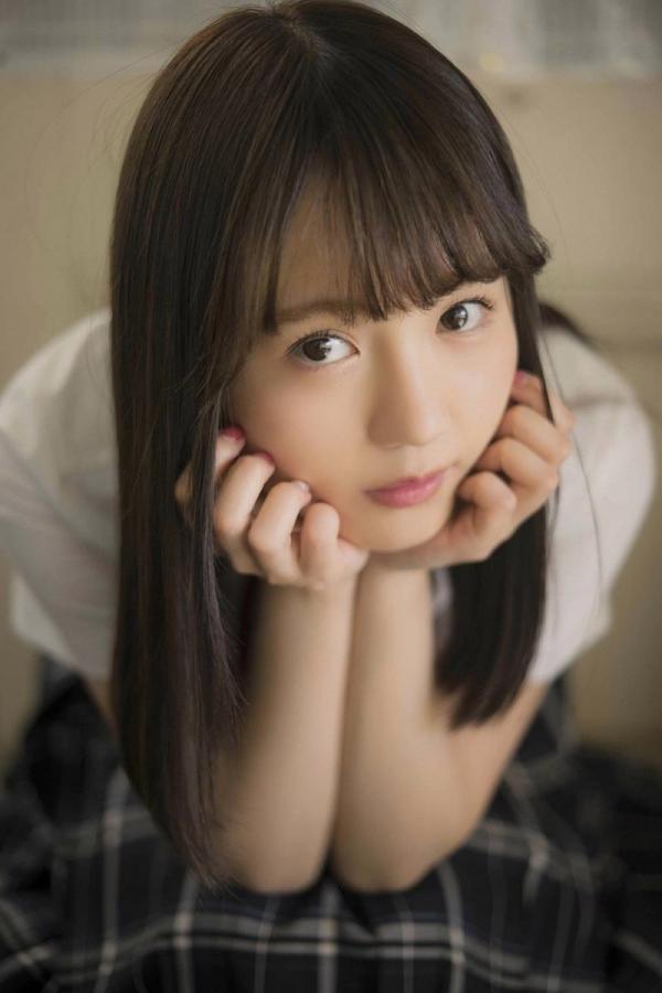 尾崎由香 けものフレンズのかわいい声優さん画像60枚の13枚目