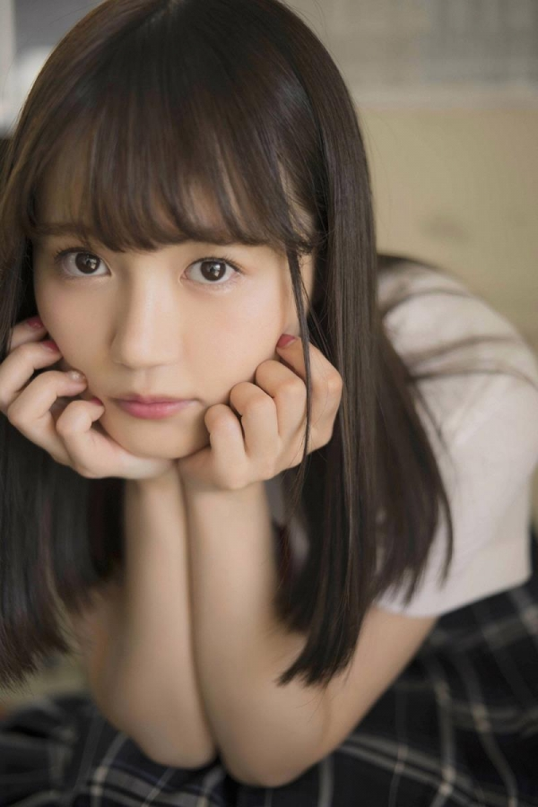 尾崎由香 けものフレンズのかわいい声優さん画像60枚の14枚目