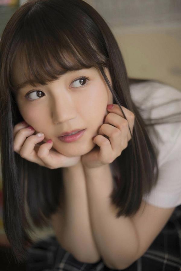 尾崎由香 けものフレンズのかわいい声優さん画像60枚の15枚目
