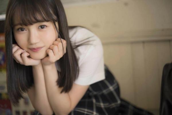 尾崎由香 けものフレンズのかわいい声優さん画像60枚の16枚目