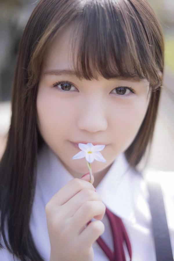 尾崎由香 けものフレンズのかわいい声優さん画像60枚の17枚目