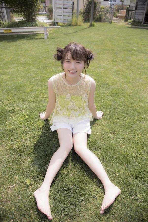 尾崎由香 けものフレンズのかわいい声優さん画像60枚の18枚目