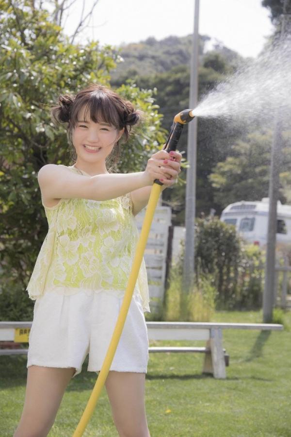 尾崎由香 けものフレンズのかわいい声優さん画像60枚の20枚目