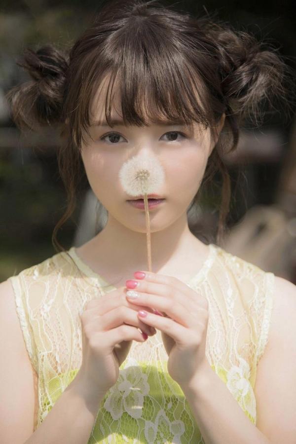 尾崎由香 けものフレンズのかわいい声優さん画像60枚の21枚目