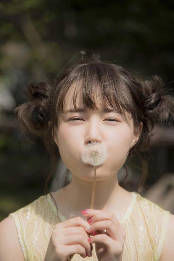 尾崎由香 けものフレンズのかわいい声優さん画像60枚の22枚目