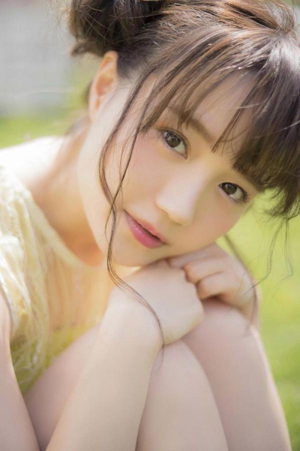 尾崎由香 けものフレンズのかわいい声優さん画像60枚の24枚目