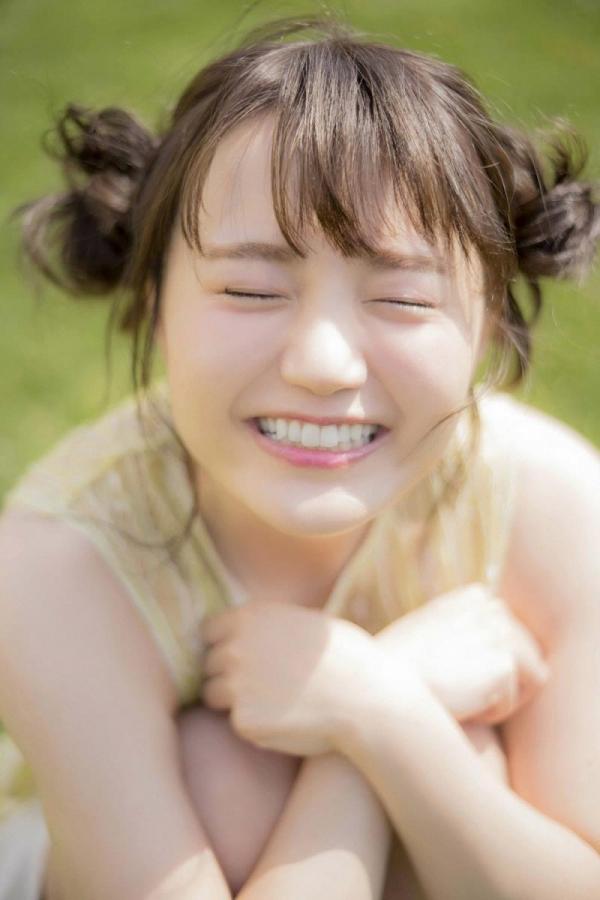 尾崎由香 けものフレンズのかわいい声優さん画像60枚の25枚目