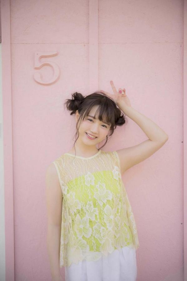 尾崎由香 けものフレンズのかわいい声優さん画像60枚の26枚目