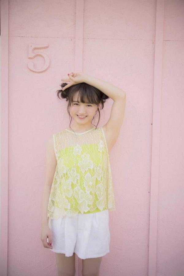 尾崎由香 けものフレンズのかわいい声優さん画像60枚の27枚目
