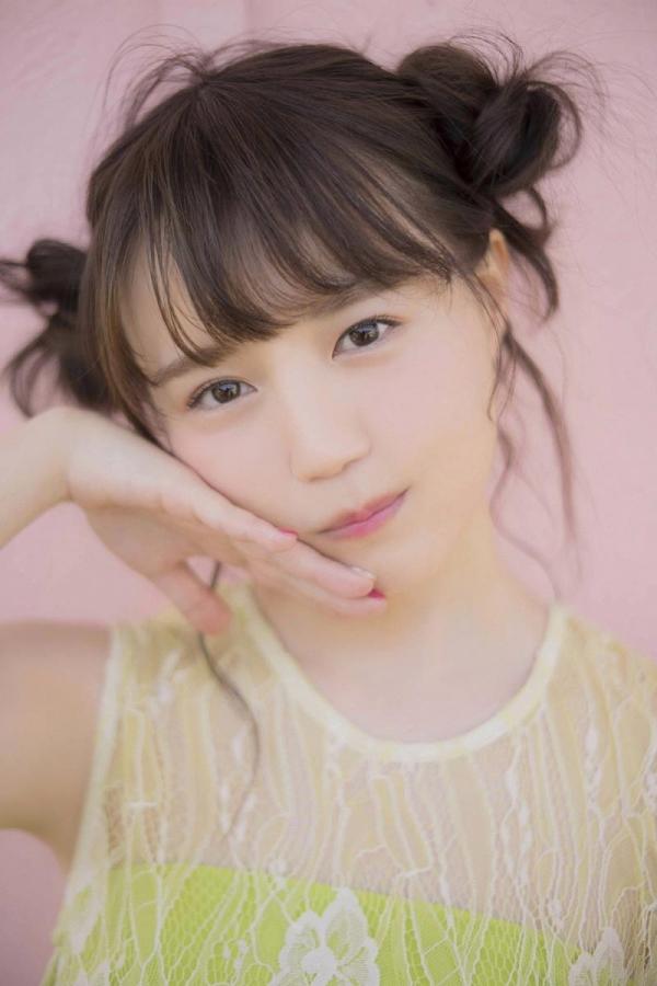 懐かしのエロス 及川奈央(おいかわなお)スレンダー美女エロ画像45枚の045枚目