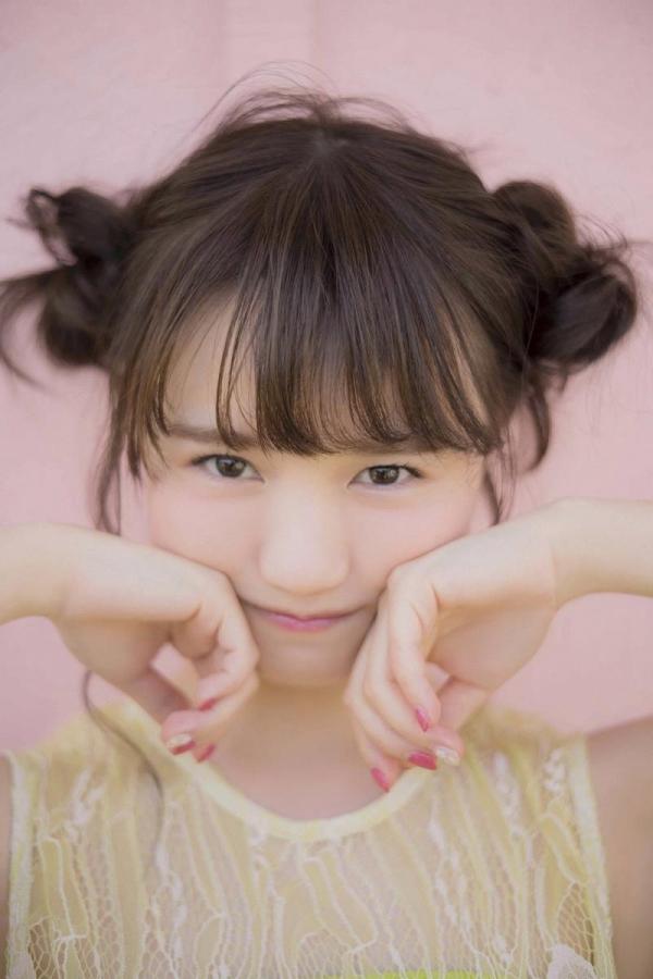 尾崎由香 けものフレンズのかわいい声優さん画像60枚の30枚目