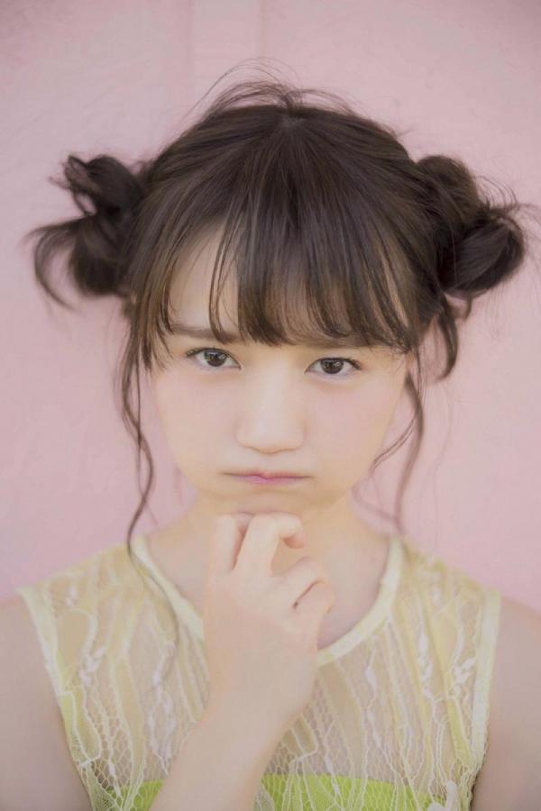 尾崎由香 けものフレンズのかわいい声優さん画像60枚の31枚目