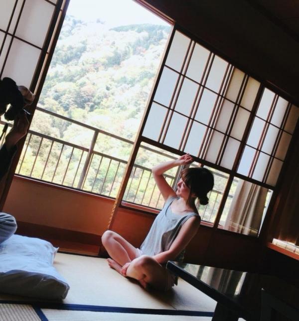 尾崎由香 けものフレンズのかわいい声優さん画像60枚の32枚目