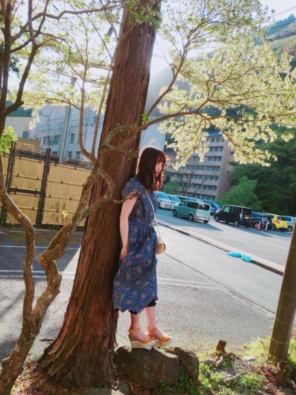 尾崎由香 けものフレンズのかわいい声優さん画像60枚の33枚目