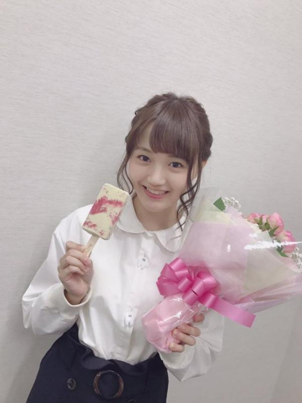 尾崎由香 けものフレンズのかわいい声優さん画像60枚の37枚目