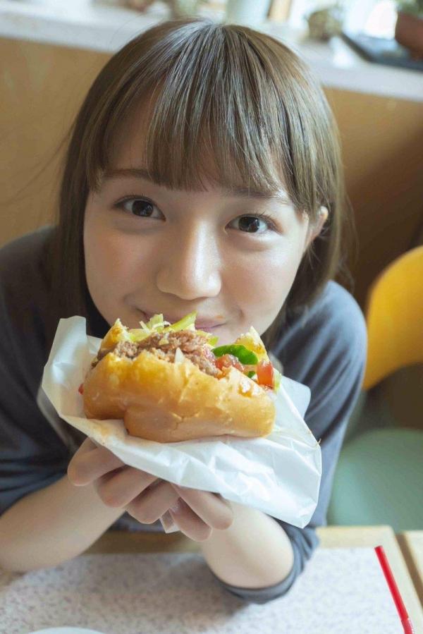 尾崎由香 けものフレンズのかわいい声優さん画像60枚の38枚目