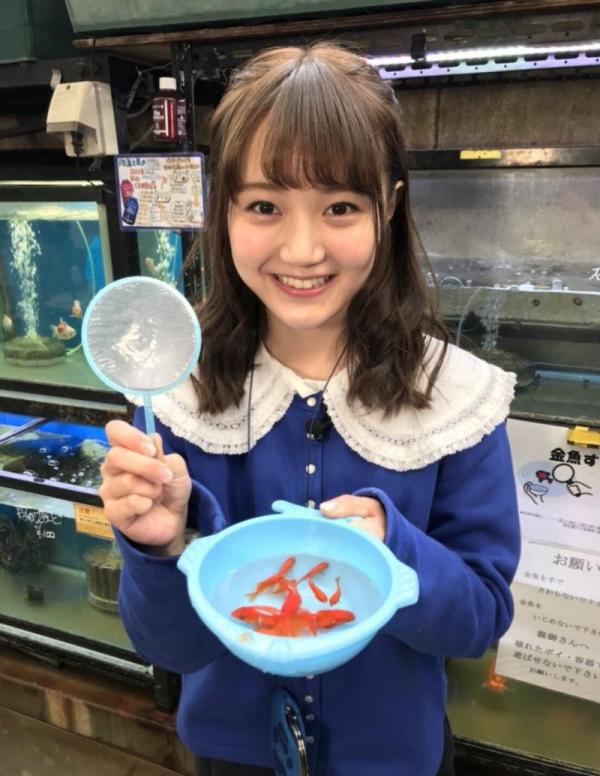 尾崎由香 けものフレンズのかわいい声優さん画像60枚の39枚目