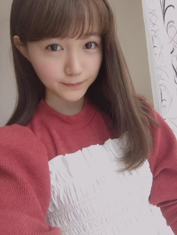 尾崎由香 けものフレンズのかわいい声優さん画像60枚の50枚目