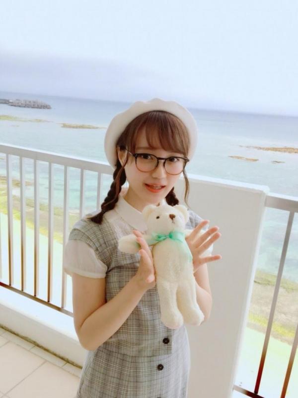 尾崎由香 けものフレンズのかわいい声優さん画像60枚の53枚目