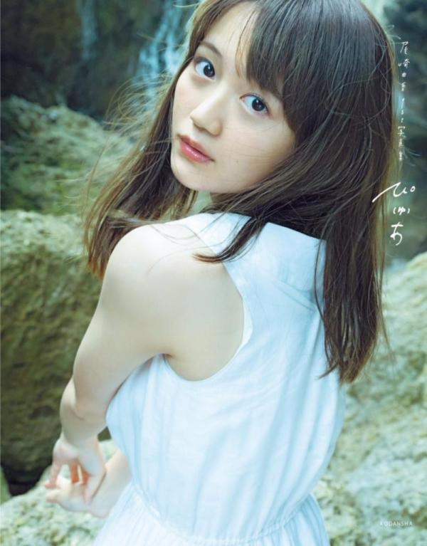 尾崎由香 けものフレンズのかわいい声優さん画像60枚の54枚目