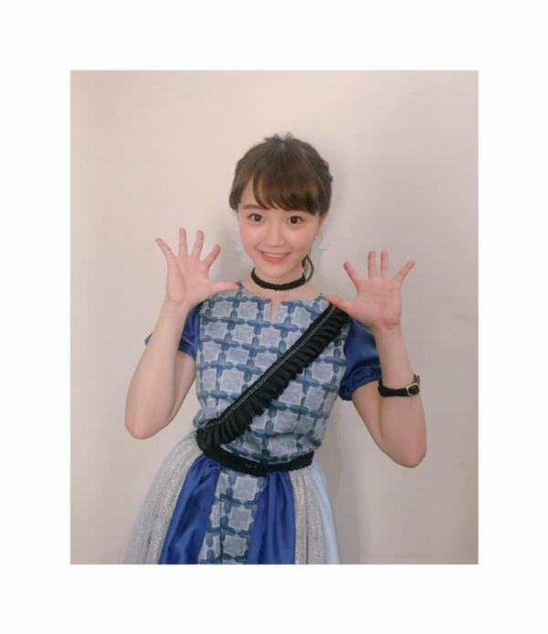 尾崎由香 けものフレンズのかわいい声優さん画像60枚の55枚目