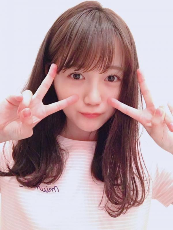 尾崎由香 けものフレンズのかわいい声優さん画像60枚の59枚目