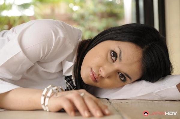 懐かしのエロス 小澤マリア 美巨乳ハーフ美人エロ画像60枚の009枚目
