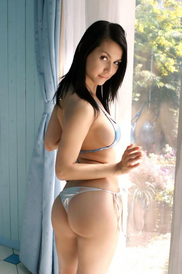 懐かしのエロス 小澤マリア 美巨乳ハーフ美人エロ画像60枚の038枚目