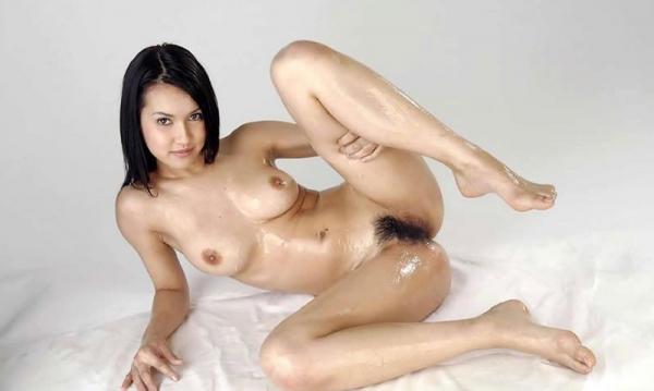 懐かしのエロス 小澤マリア 美巨乳ハーフ美人エロ画像60枚の041枚目