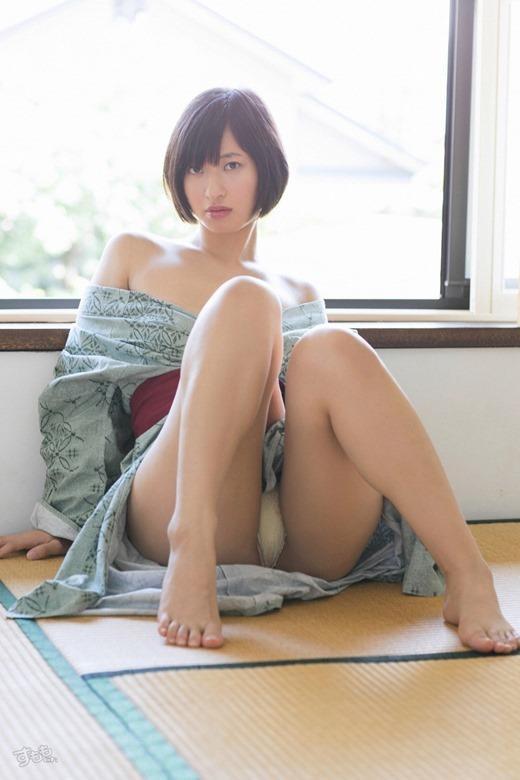 着衣セックス画像 半脱ぎで交わるエロス120枚の54枚目