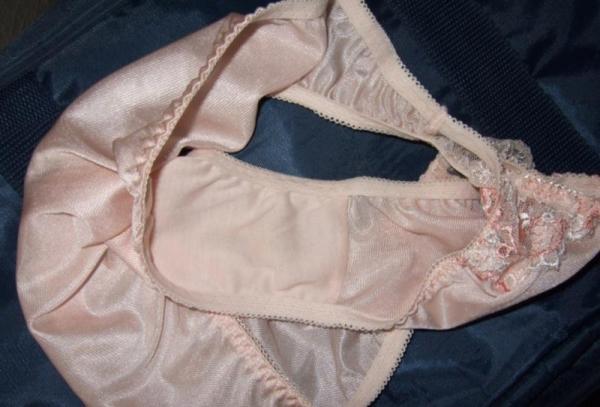 女子校生のパンティ画像 今から脱ぐので私のシミ付きパンツ見てください!JKこよみ70枚の60枚目