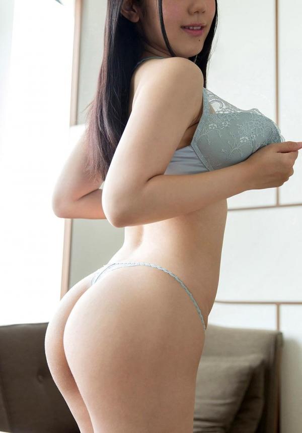 梨杏なつ(杉咲しずか)色白柔肌巨乳美少女エロ画像73枚のb07枚目