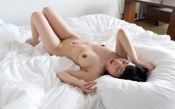梨杏なつ(杉咲しずか)色白柔肌巨乳美少女エロ画像73枚のb42枚目