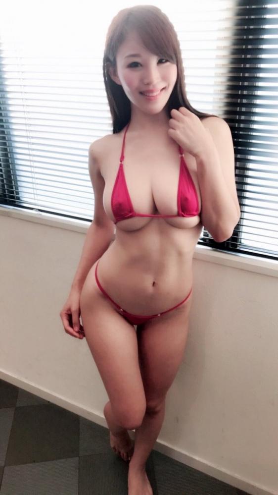 凛音とうか(りんねとうか)美巨乳美女セックス画像52枚のaa004枚目