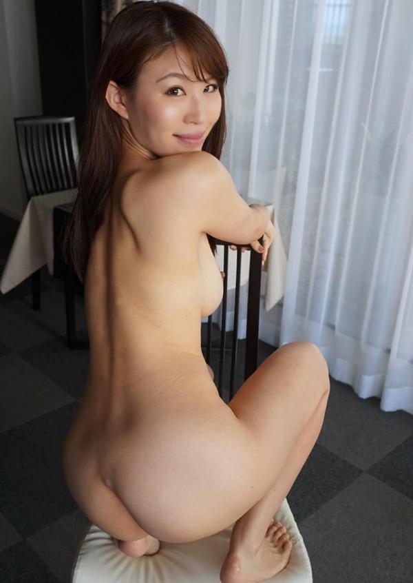 巨乳デカ尻スレンダー美女 凛音とうかヌード画像80枚の073枚目