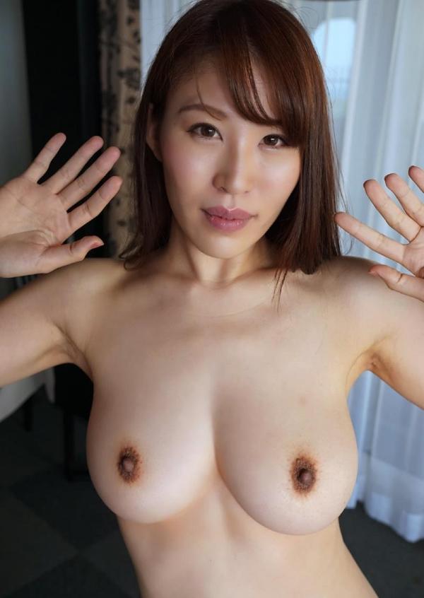 巨乳デカ尻スレンダー美女 凛音とうかヌード画像80枚の079枚目