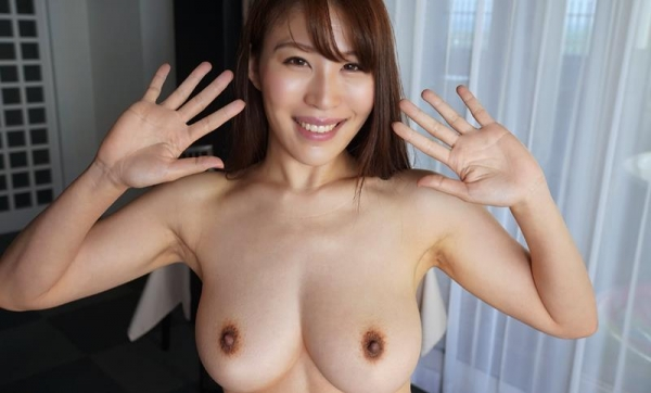 巨乳デカ尻スレンダー美女 凛音とうかヌード画像80枚の080枚目