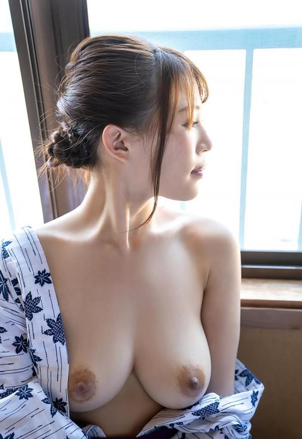 凛音とうか 美巨乳リアル峰不二子エロ画像160枚の111枚目