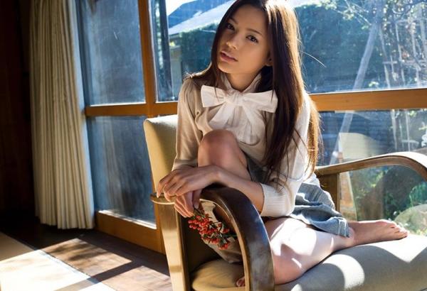 Rio(柚木ティナ)2016年に引退した超S級単体女優ヌード画像90枚の046枚目